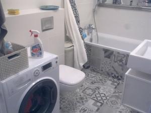 łazienka_12