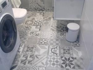 łazienka_13