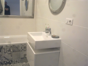 łazienka_14