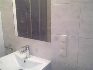 łazienka_15
