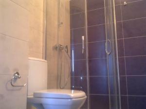 łazienka_19