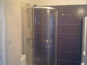 łazienka_20