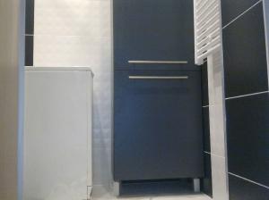 łazienka_24
