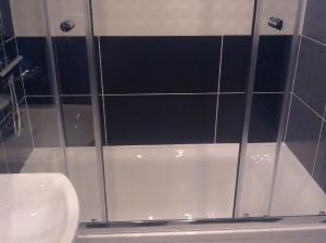 łazienka_25