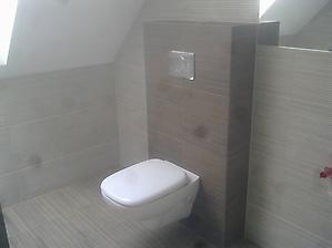 łazienka_2