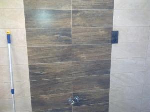 łazienka_30