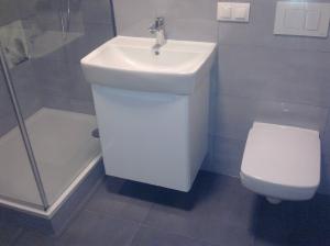 łazienka_32