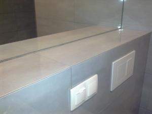 łazienka_37