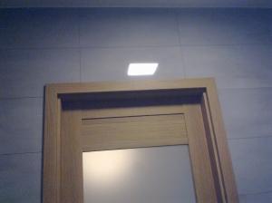 łazienka_40