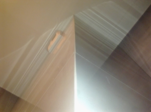 łazienka_43