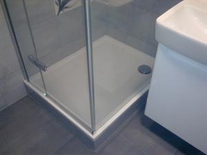 łazienka_49