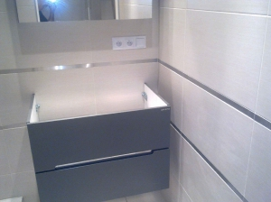 łazienka_53