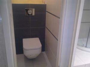 łazienka_56