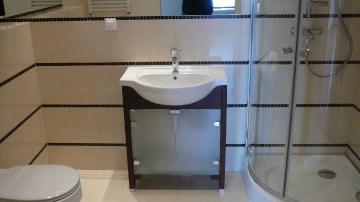 łazienka_57