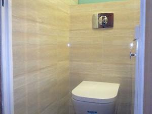 łazienka_59
