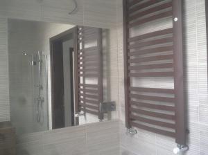 łazienka_5