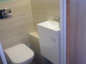 łazienka_60