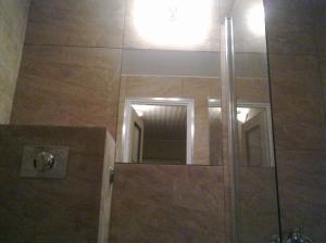 łazienka_61