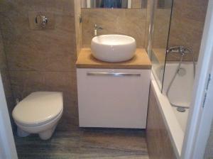 łazienka_63