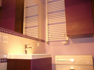 łazienka_64