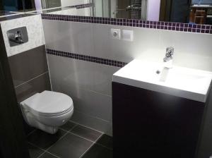 łazienka_67