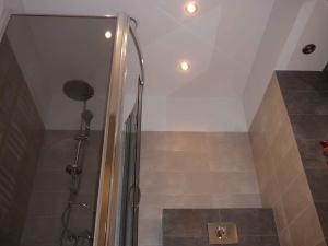 łazienka_69