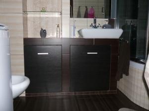 łazienka_70