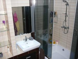 łazienka_71