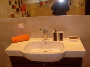 łazienka_72