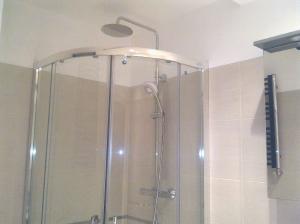 łazienka_74