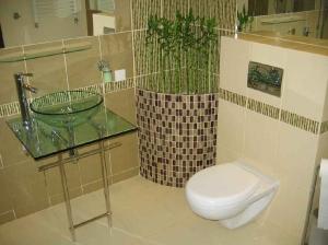 łazienka_76