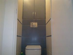 łazienka_77