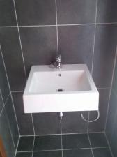 łazienka_81