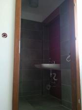 łazienka_82