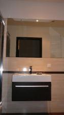 łazienka_83
