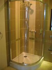 łazienka_88