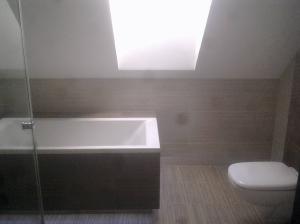 łazienka_8