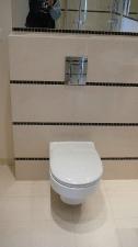 łazienka_90