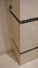 łazienka_92
