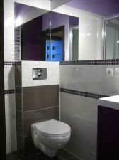 łazienka_94