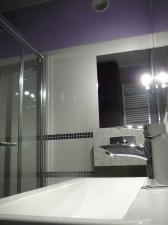łazienka_95
