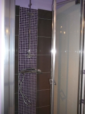 łazienka_96