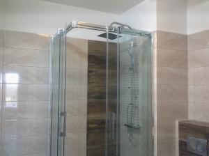 łazienka_9