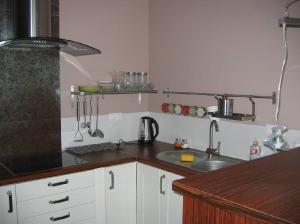 Kuchnia_110