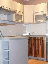 Kuchnia_126