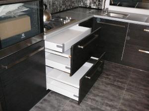 Kuchnia_150