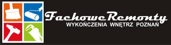 Usługi Remontowe i Wykończenia Wnętrz Poznań